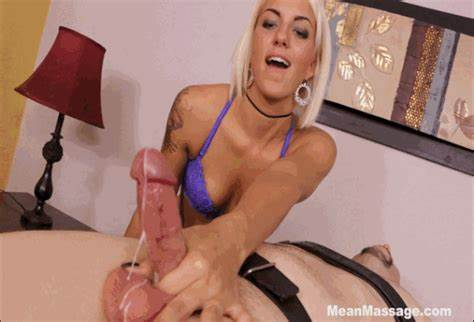 Ejaculation For Sexy Tiny Girlfriend Grace Noel