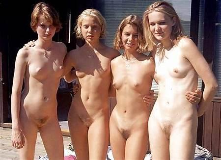 Teen Girls Msn Groups Nude