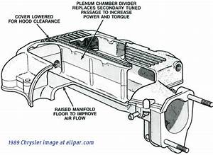 1992 Chrysler New Yorker Fifth Avenue 3 3 Sensor Wiring