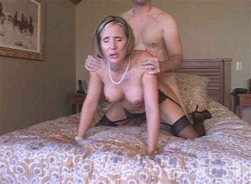 Naughty Stepmother Masturbates For Her Hubby And Fucks #Naughty #Wife #Fucks #Her #Boss #In #Front #Of #Husband