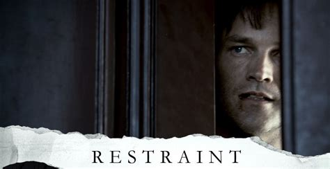 watch trailers, read customer and critic reviews, and buy restraint directed by david denneen for $7.99. Movie and TV Projects: Restraint