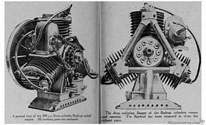 Redrup 1919 309cc 3