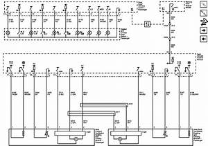 2008 Gmc 2500hd Wiring Diagram
