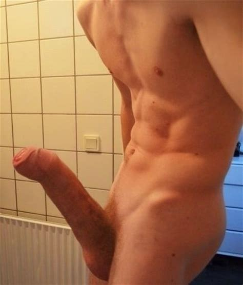 biggest cock on the net