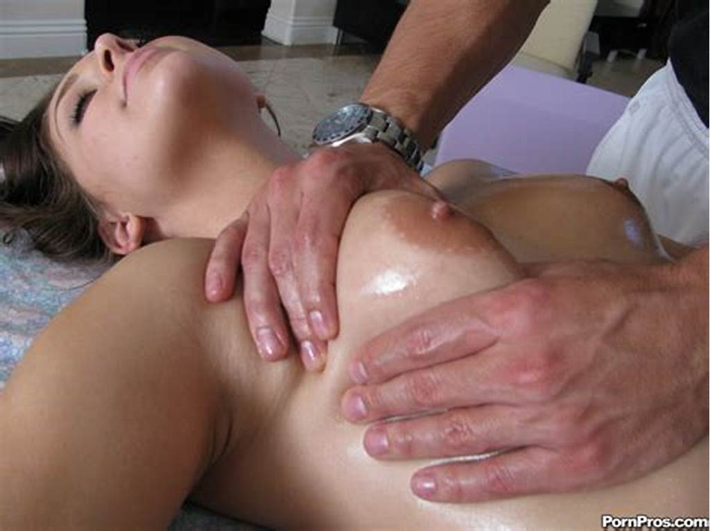 #Gracie #Glam #Massage #Creep