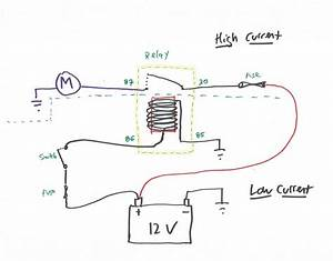 Understanding Relays  Part 3  Troubleshooting
