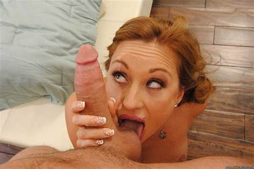 Giant Titted Mya Mays Got Her Twat Penetrated #Unmatched #Hooker #Mya #Mayes #Getting #A #Facial #Cumshot #From