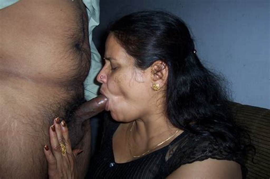 #Beach #Sex #Pictures #In #Desi #Aunties