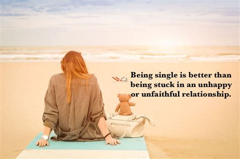 Single for life means it is something where you can get lots of perspectives on life which leads to a larger than life kind of lifestyle which is owned by very few people on this planet. single life quotes | single life quotes men | single life quotes truths | single life quotes ...