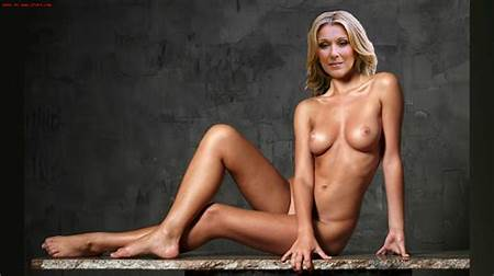 Nudes Celb Teen