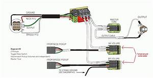 81 Fxs Wiring Diagram
