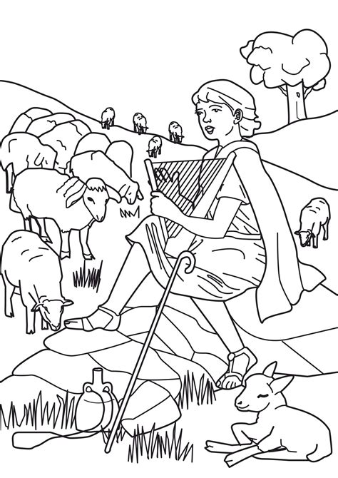 Pin by Karen Rogers on David Crafts Coloring pages for