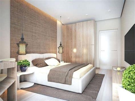 chambre pour adulte beautiful deco pour chambre pictures ridgewayng com