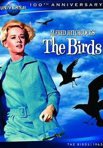 X Free Movie : the birds 1963 in hindi full movie watch online free ~ Medecine-chirurgie-esthetiques.com Avis de Voitures