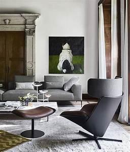 B B Italia : armchair almora b b italia design by nipa doshi and jonathan levien ~ A.2002-acura-tl-radio.info Haus und Dekorationen