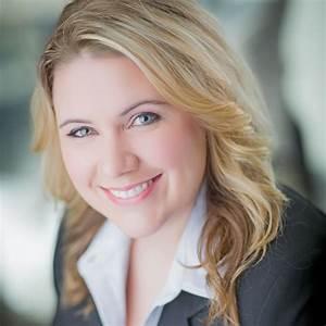 Annie C  Kaderly