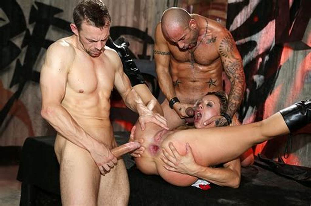 #Rocco #Siffredi #Hard #Academy #Part #2