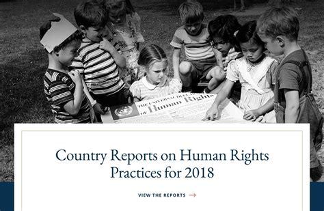 Vienīgās kritikas tēmas ASV ziņojumā par Latviju: cietumu ...