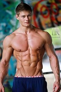 6 Most Aesthetic Natural Bodybuilder U0026 39 S Transformation Ever
