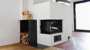 Ofen Selber Bauen : ofen selbst bauen ja das geht youtube ~ A.2002-acura-tl-radio.info Haus und Dekorationen