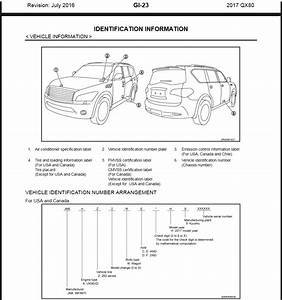 2017 Infiniti Qx80 Z62 Service Manual Wiring Diagram