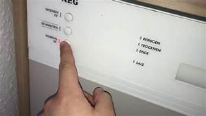 Aeg Geschirrspüler Favorit Sensorlogic : geschirr besteck und einsp lkammer sp len in sp lmaschine ~ Watch28wear.com Haus und Dekorationen