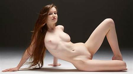 Nude Teen Free Background