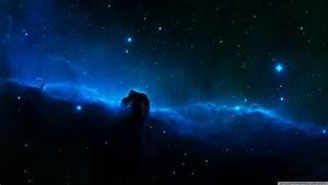 2560X1440 Wallpaper Nebula (page 4) - Pics about space