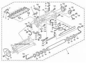 Parts Catalog  U0026gt  Ricoh  U0026gt  Sp5210sf  U0026gt  Page 24
