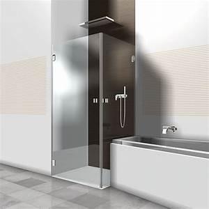 Dusche Badewanne Kombination : dusche neben der badewanne mit pontere 1 611 ~ A.2002-acura-tl-radio.info Haus und Dekorationen