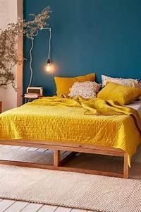 Les 25 meilleures idees de la categorie chambre bleu for Couleur bleu canard deco 6 cuisine bleue je fonds pour une cuisine bleue elle
