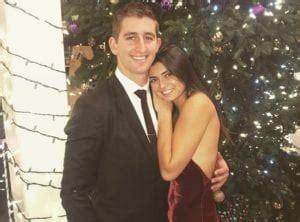 Sep 28, 2018 · the wife: NFL's Josh Rosen's Bio - Girlfriend, Family & Body ...
