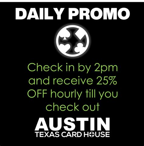 Texas card house offers multiple locations across texas for its members to enjoy various forms of poker in an upscale. North Austin   Texas Card House