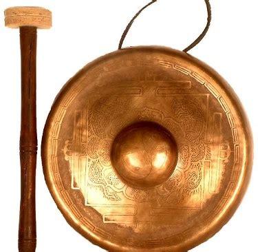 Itu dia beberapa alat musik tradisional dari berbagai daerah yang perlu anda tahu. Kumpulan Alat Musik Daerah dan cara memainkannya - Zafran ...