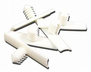 1982 Mustang Wiring Harness : mustang wiring harness retaining clip kit tape on type ~ A.2002-acura-tl-radio.info Haus und Dekorationen