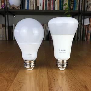 Philips Hue White Bulb With Bluetooth  Review   U2013 Homekit News And Reviews