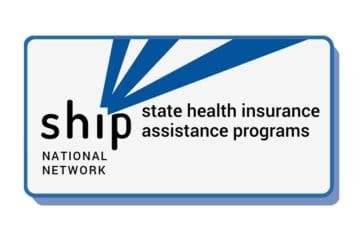 Ship counselors are highly trained and certified to help. State Health Insurance Assistance Program (SHIP) | Seniors Guide