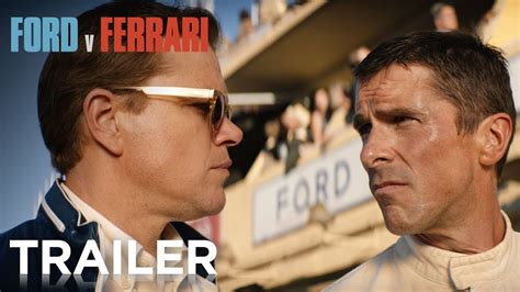 4.0 stars, click to give your rating/review,motorheads and racing fans are guaranteed to love 'ford v ferrari', but even times of india. 20th Century Studios | Official Site