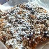 532 n college ave, bloomington, in 47404. The Bakehouse At Chelsea - 143 Photos & 101 Reviews - Bakeries - 1233 W Olney Rd - Norfolk, VA ...