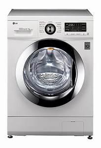 Waschmaschine Trockner Kombi : januar 2019 lg waschmaschine trockner kombi infos kaufempfehlung ~ Frokenaadalensverden.com Haus und Dekorationen