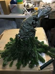 Weihnachtsdeko Draußen Basteln : nach der ersten runde weihnachtswichtel aus moos und ~ A.2002-acura-tl-radio.info Haus und Dekorationen