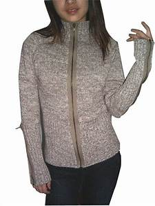 Light Cardigan Sweater China Women Knitted Zipper Cardigan Sweater China