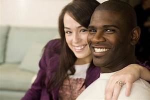 Video X Couple : love is blind or is it 3 things to consider about interracial dating xklusive thoughts llc ~ Medecine-chirurgie-esthetiques.com Avis de Voitures