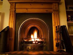 Interesting fireplace hearth ideas to create beautiful for Interesting fireplace hearth ideas to create beautiful fireplace