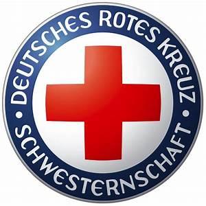 Deutsches Rotes Kreuz Berlin : drk schwesternschaft wikipedia ~ A.2002-acura-tl-radio.info Haus und Dekorationen