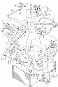 Vw Cabrio Engine Diagram