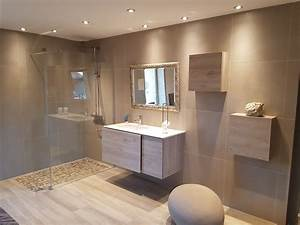 meuble salle de bain destockage excellent destockage With destockage parquet belgique