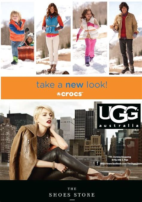 Jaunais rudens stila ceļvedis | New look, Stila, Shoe store