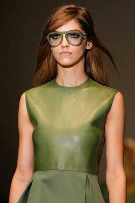 foto de Pin by Mashall Khattak on Sunglasses Fashion Gucci fall
