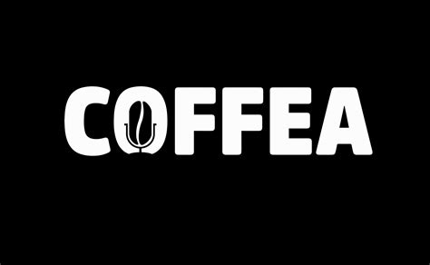 Your coffee logo stock images are ready. Kelly Stein - Sprudge